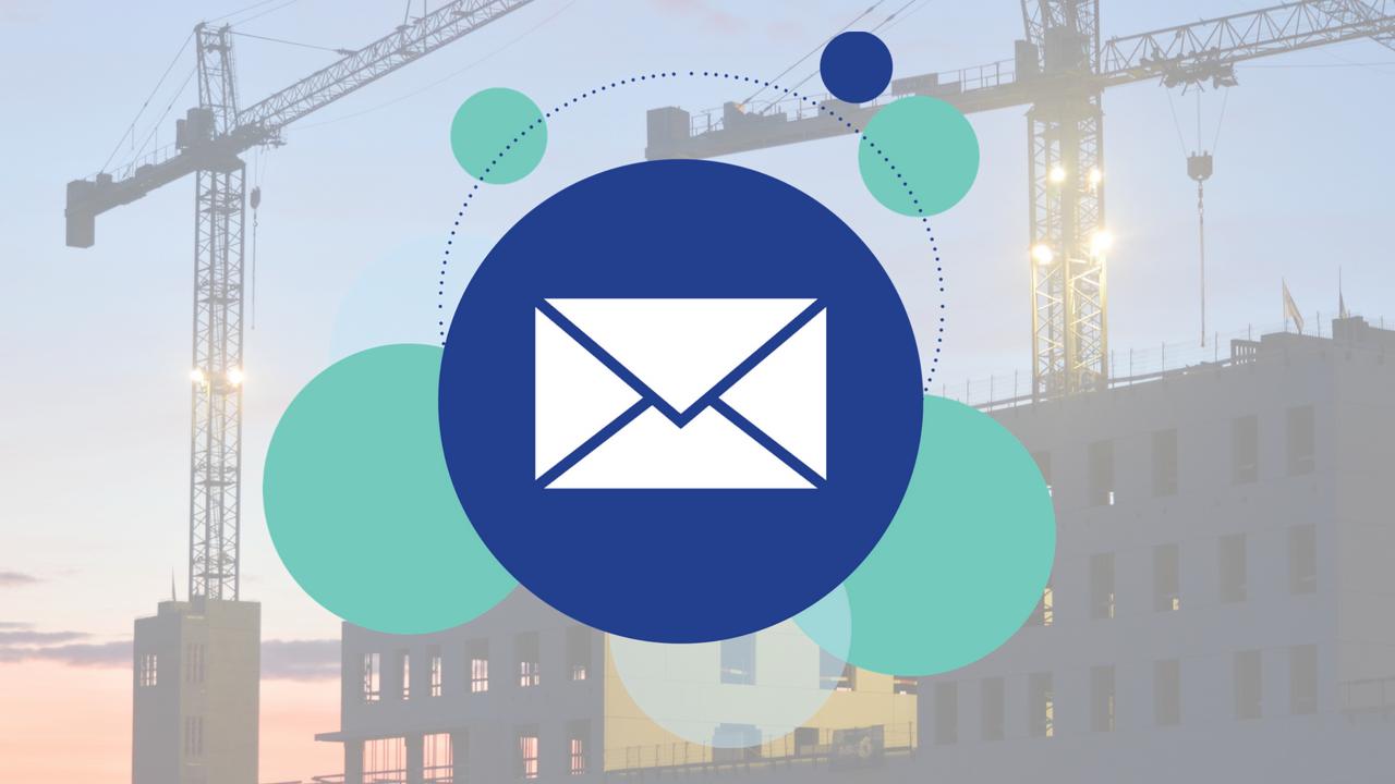 5 Wege zum effektiven E-Mail Listenaufbau