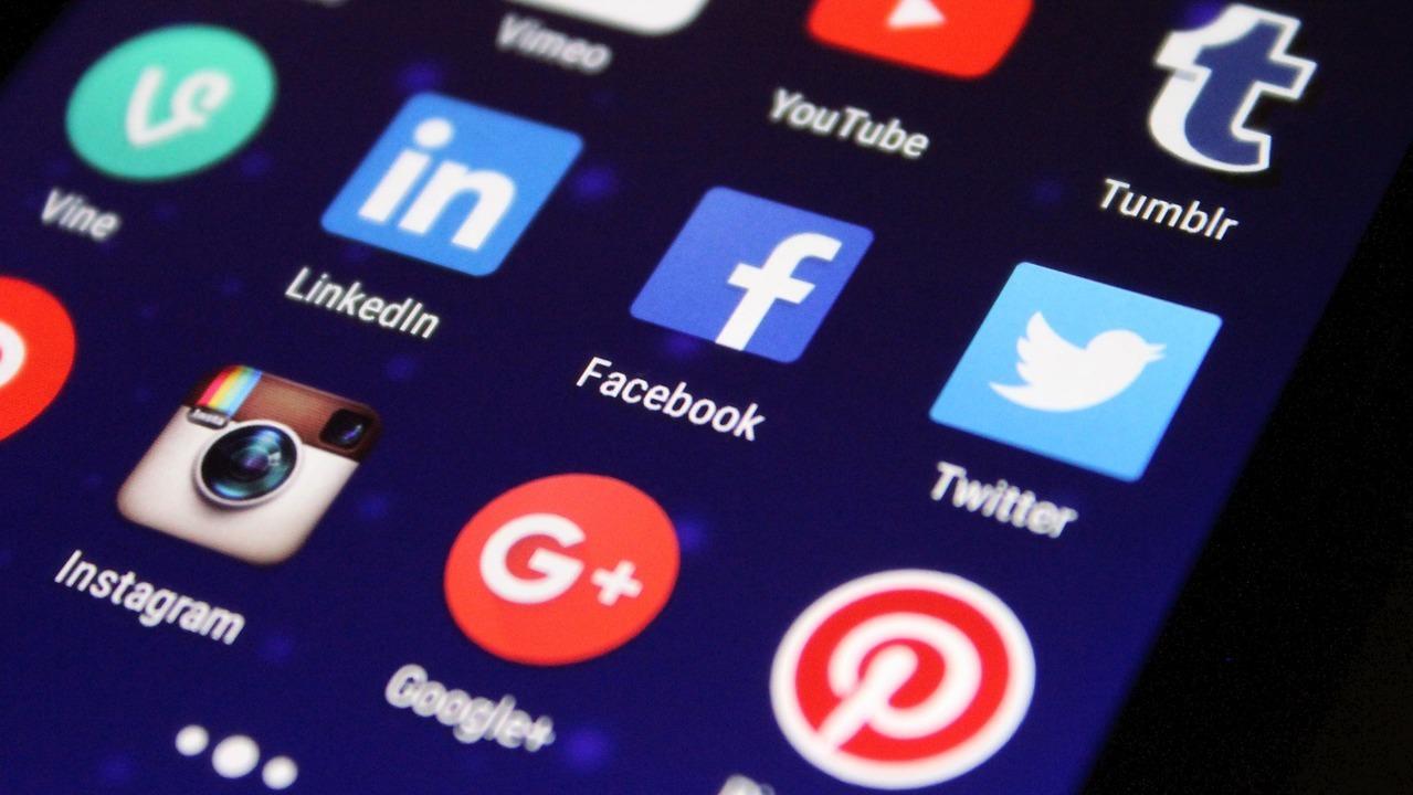 Wie Du mit Social Media startest und erste Follower gewinnst