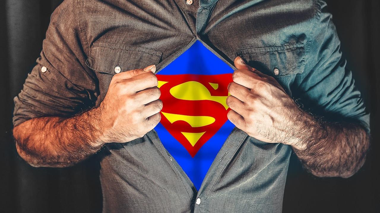 Die 7 Wege zur erfolgreichen Experten Positionierung