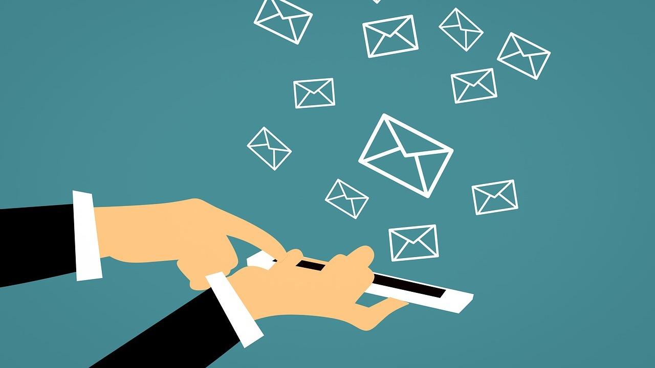 17 Tipps für erfolgreiches E-Mail Marketing