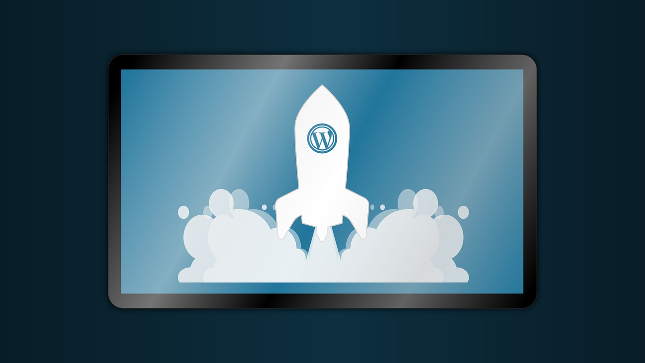 10 ultimative WordPress Plugins für Deine Experten Website