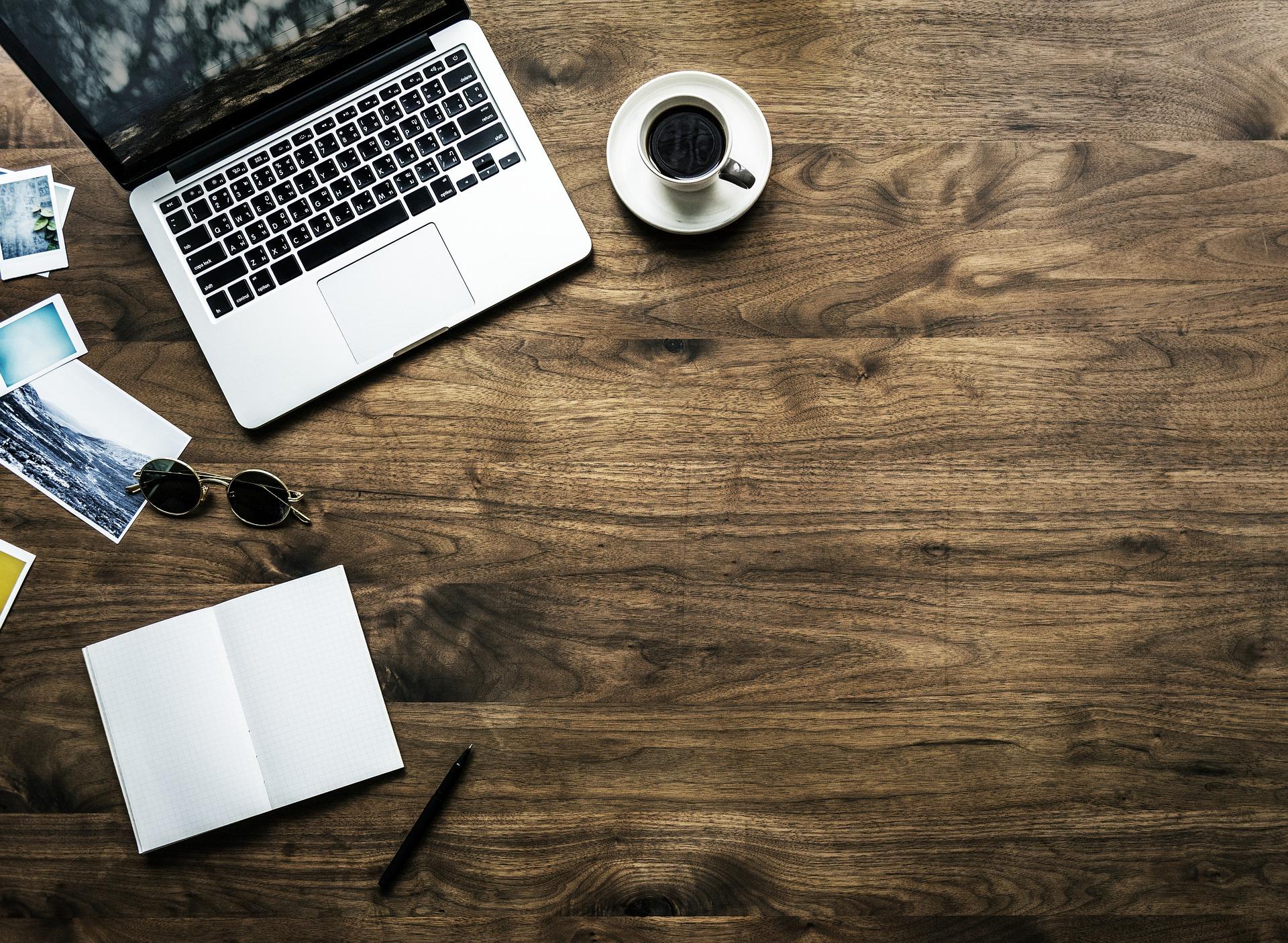 7 Gründe, warum Du einen Experten Blog brauchst