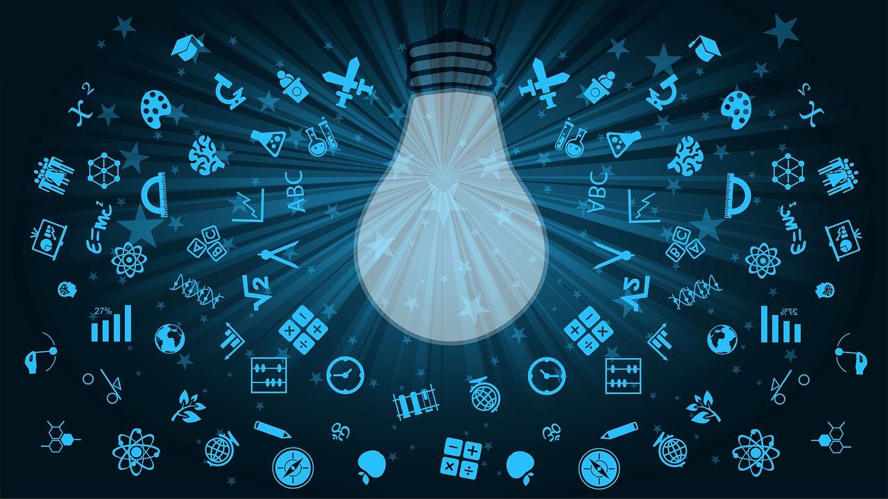 Wie Du in 5 Schritten ein digitales Infoprodukt erstellst