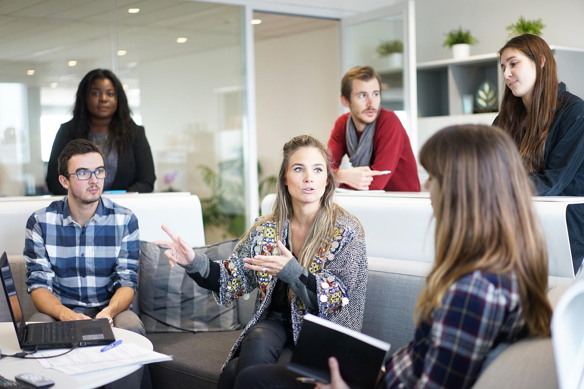 6 Fehler im Experten Marketing, die Du unbedingt vermeiden solltest