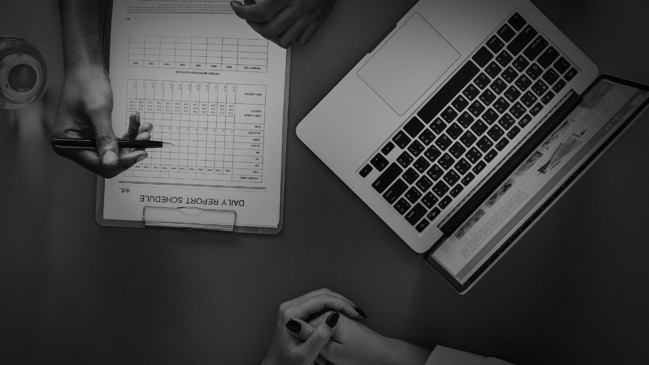43 ultimative Tipps für Deine Experten Website