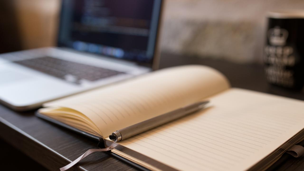 Blogartikel schreiben: 75+ ultimative Wege