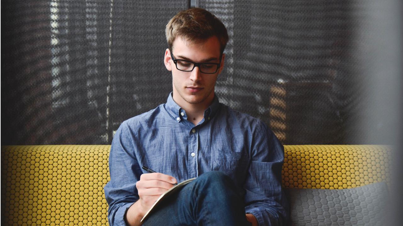 Die 9 schlimmsten Fehler beim Schreiben von Werbetexten, die Deinem Marketing schaden