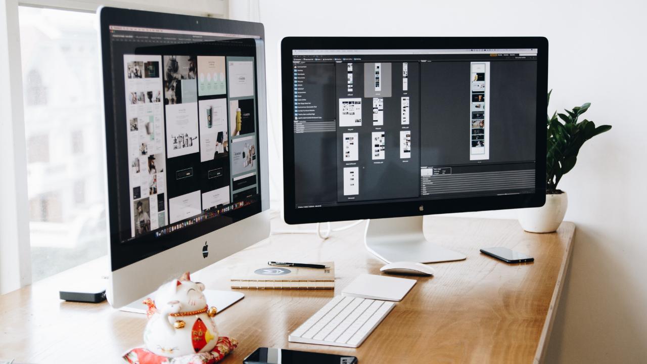 3 einfache Schritte zur Website Analyse