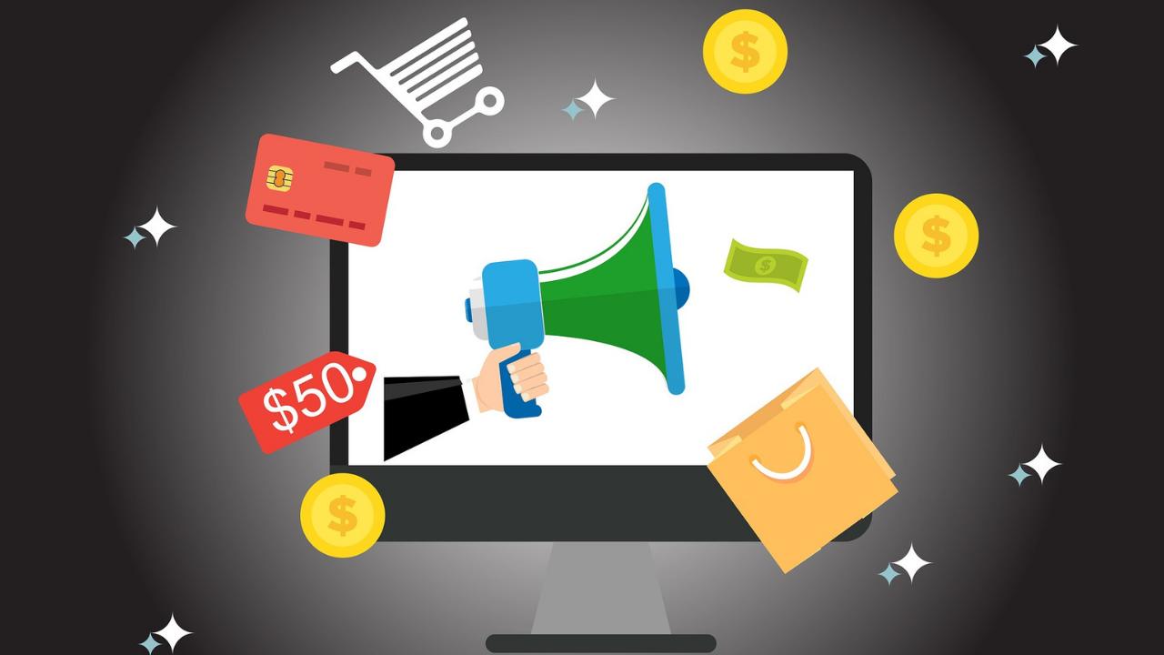 Sales Funnel 1×1: Wie Du neue Kunden gewinnst
