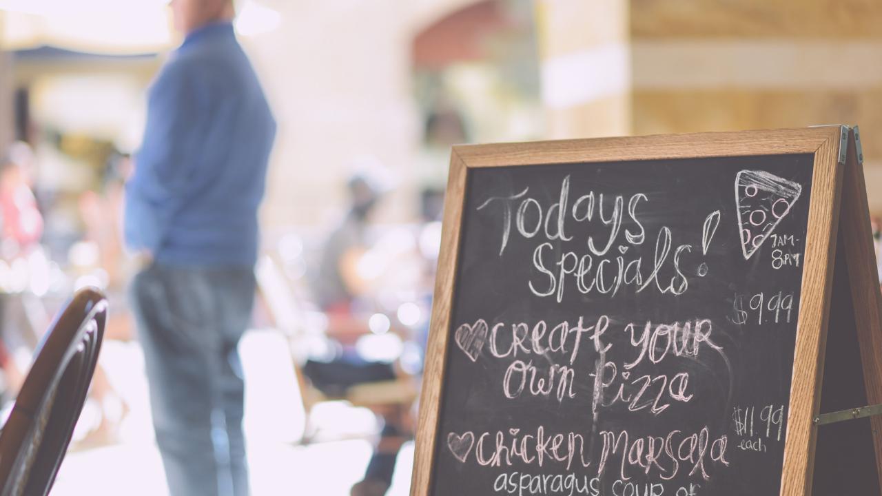 Verknappung im Marketing: Was Du unbedingt beachten solltest