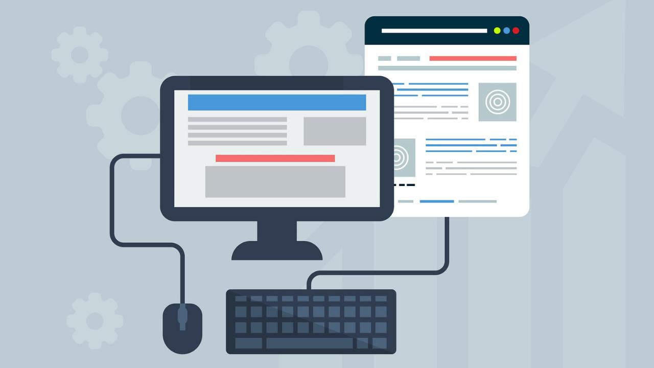 9 Tipps für hochkonvertierende Landing Pages inkl. Infografik