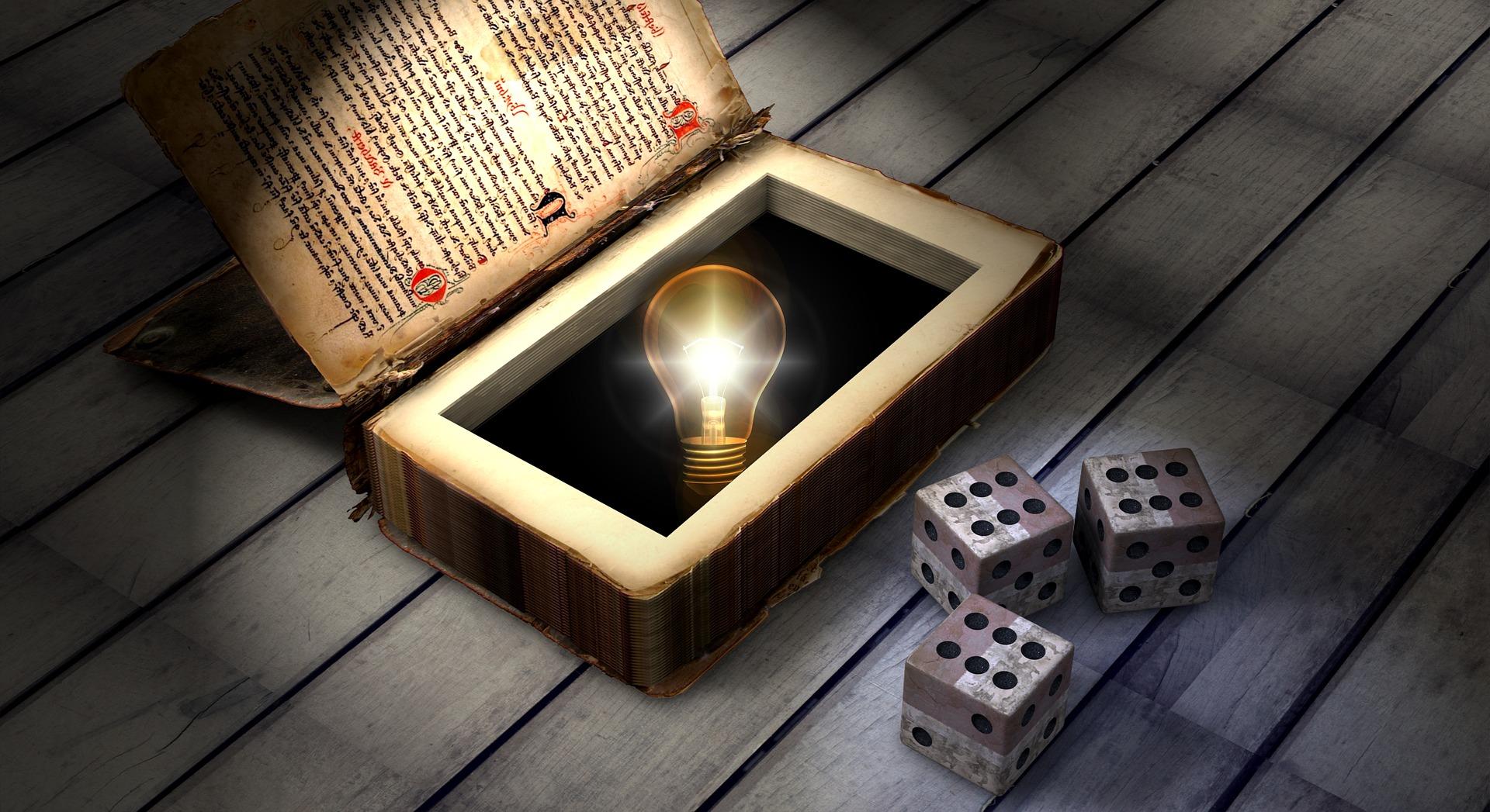 7 ultimative Experten Marketing Geheimnisse gelüftet