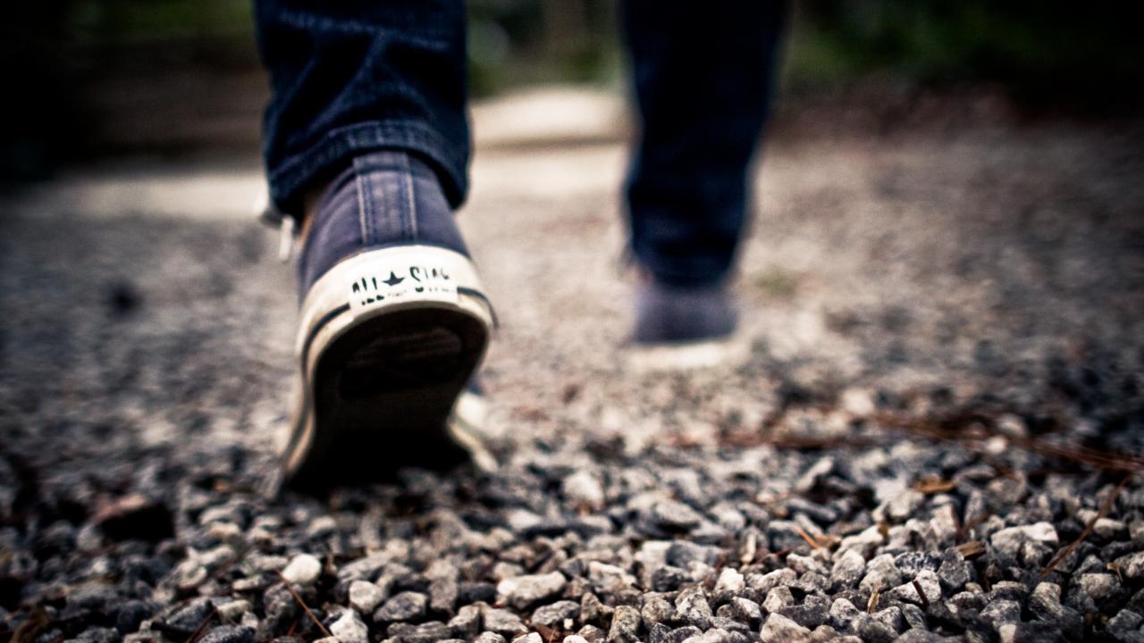 Die 8 Schritte der Customer Value Journey inkl. Download