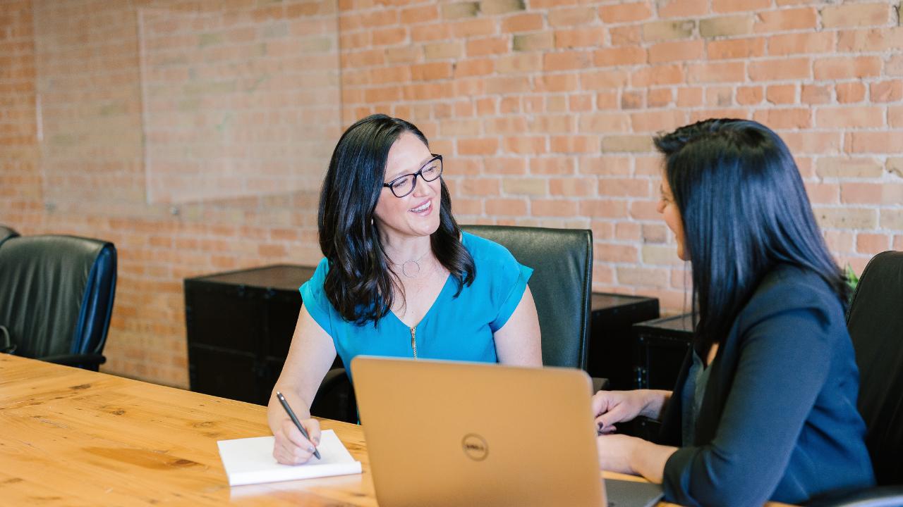 7 einfache Taktiken, um Deine Kunden zu binden