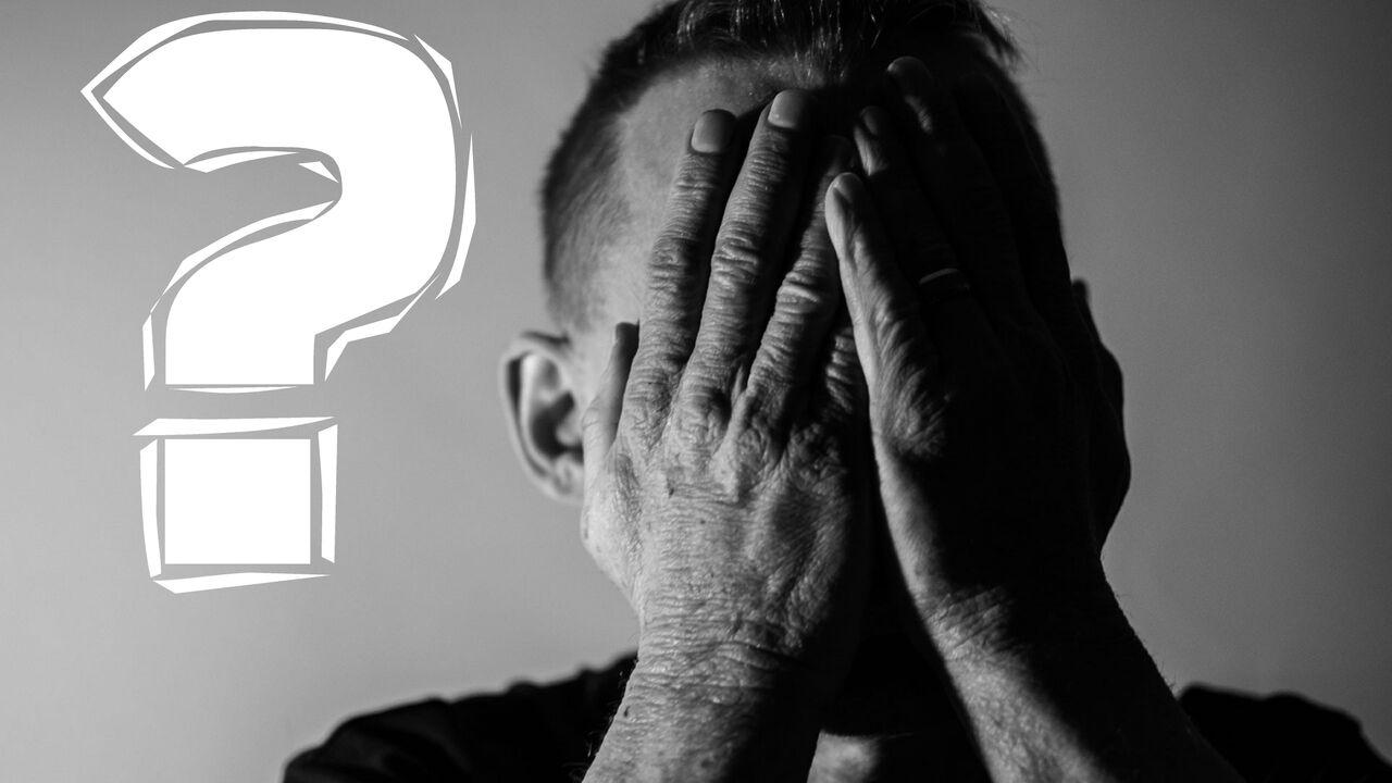 5 einfache Gründe, warum Dein Blog nicht wächst – und wie Du es doch schaffst!