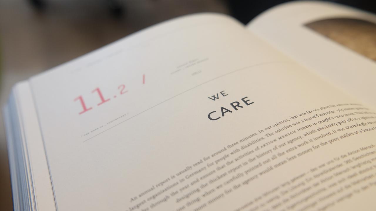 8 Gründe, warum Du als Experte Dein eigenes Buch schreiben solltest