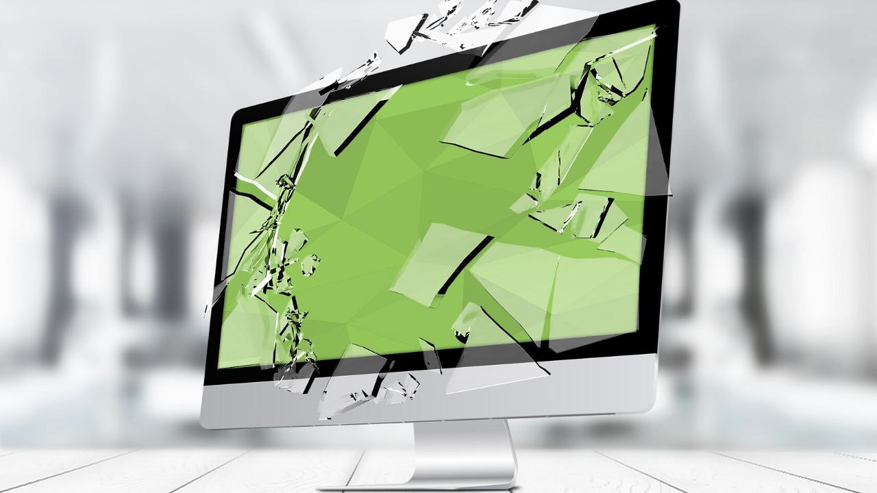 6 Fehler, die Deine E-Mail Liste sabotieren