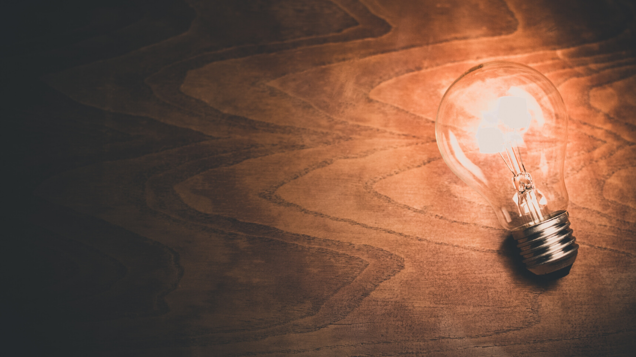 7 bewährte Wege für mehr Motivation beim Erstellen von Inhalten