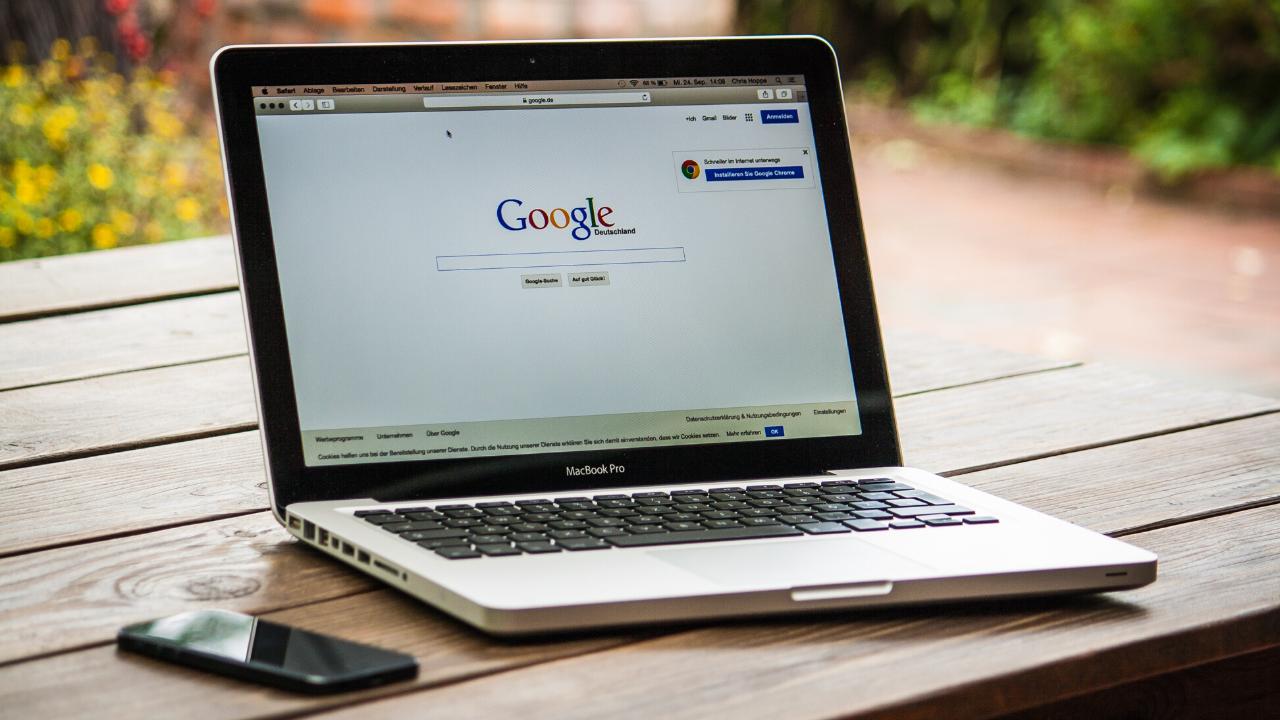 Warum SEO mehr als nur das Optimieren für Google ist