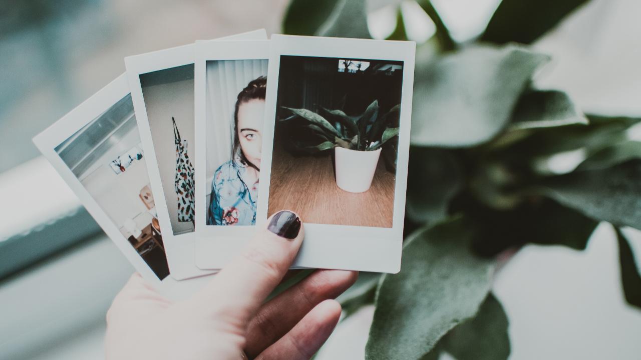 7 Tipps zur Auswahl der besten Bilder für Deine Website