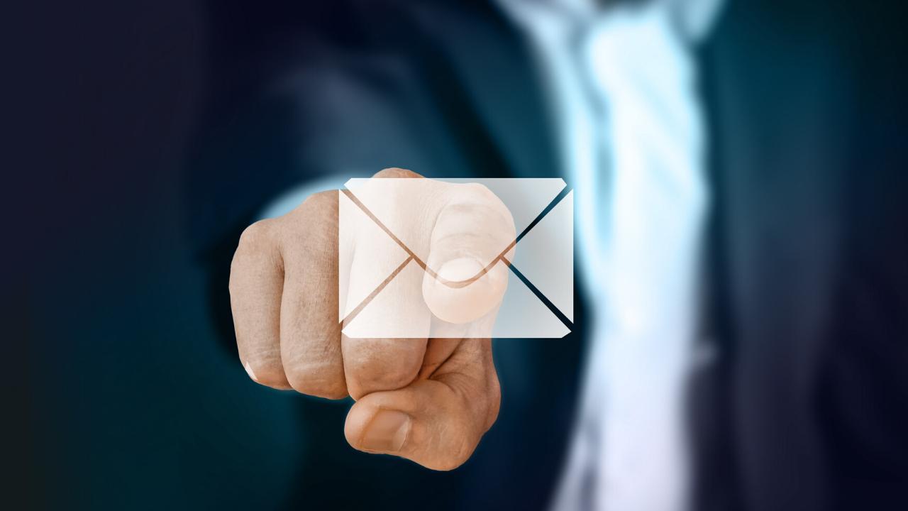 Wie Du inaktive E-Mail-Abonnenten reaktivierst