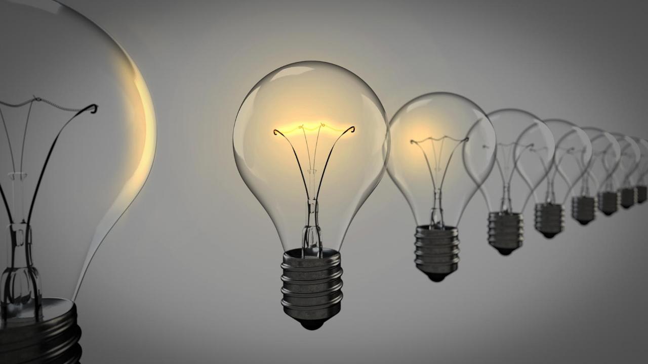 Die ressourcengetriebene Innovation: Wie Du Deine Prozesse verbessert [inkl. Worksheet]