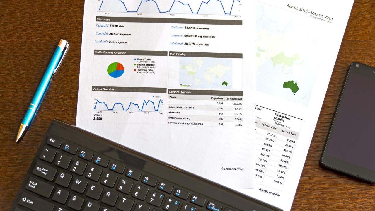 Die finanzgetriebene Innovation: Wie Du Deine Kostenstruktur und Einnahmequellen neu entwickelst