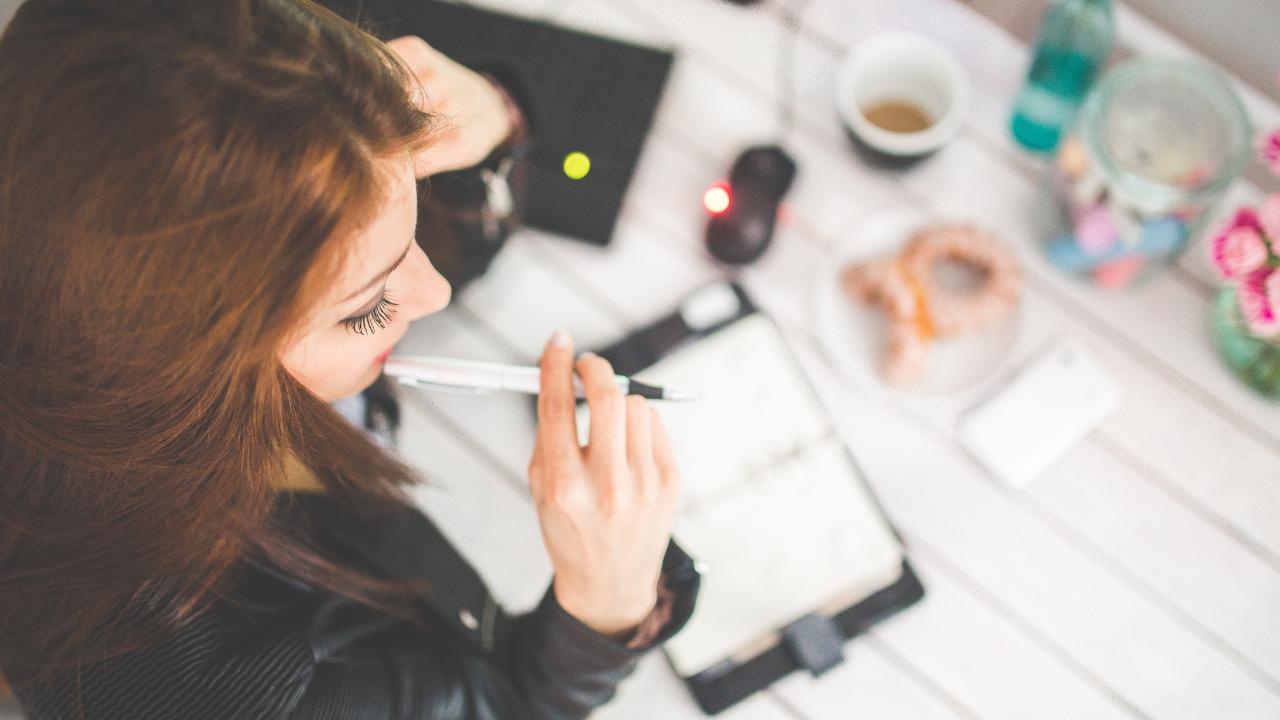 5 Hacks, die Dein Leben als Experten Marketer vereinfachen