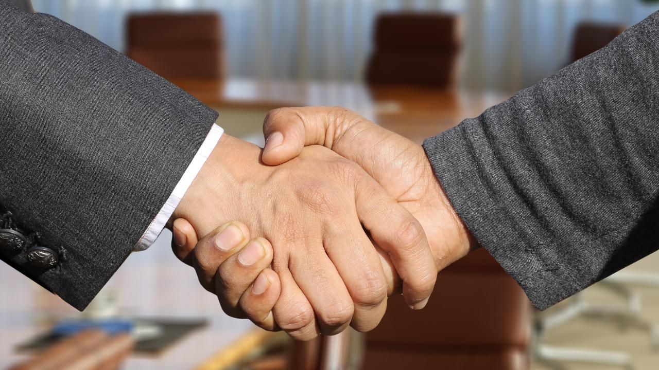 5 nützliche Tipps, um die Kundenbindung zu stärken