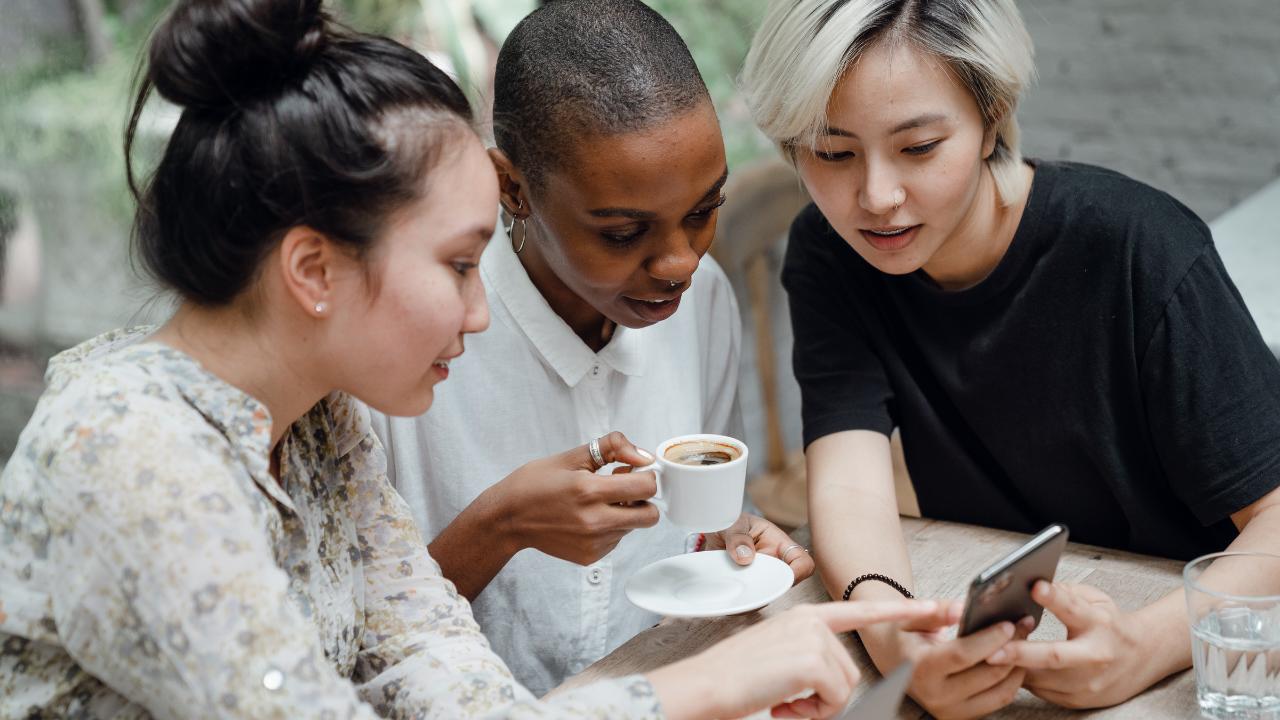 3 typische Marketingprobleme auf Social Media – und wie Du sie behebst!