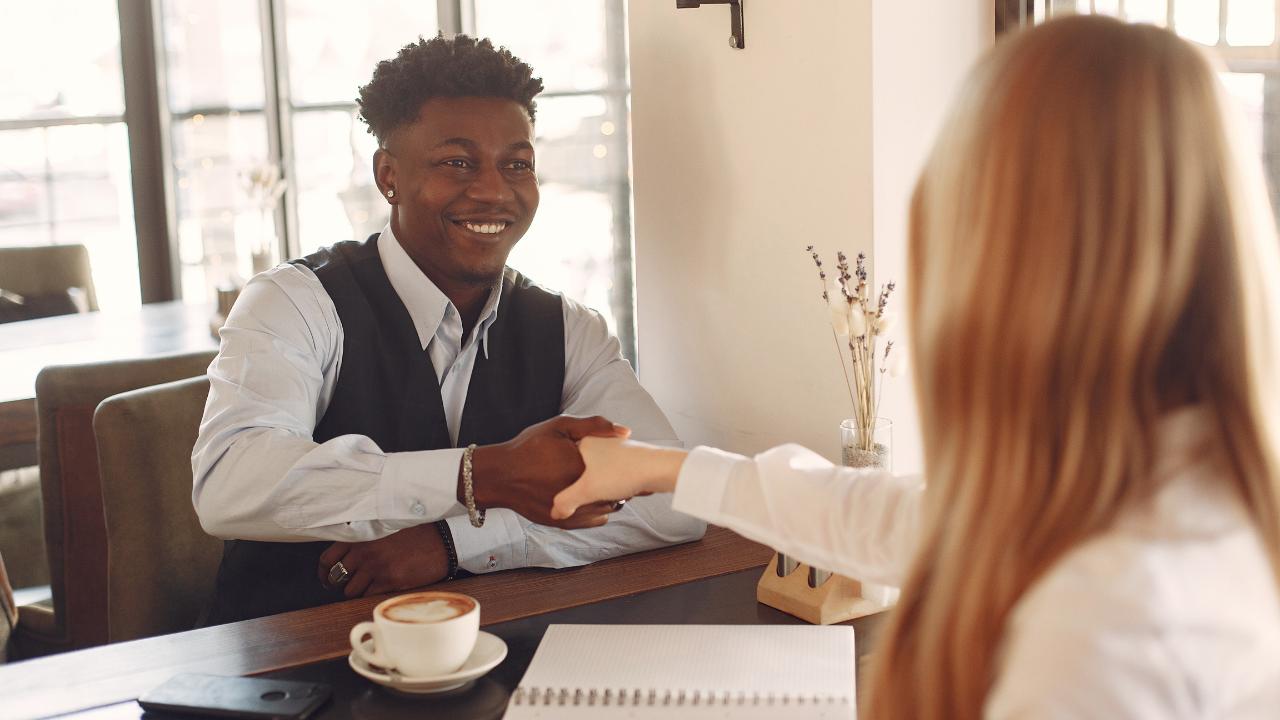 8 wirkungsvolle Interviewfragen für Gäste auf Deinem Blog
