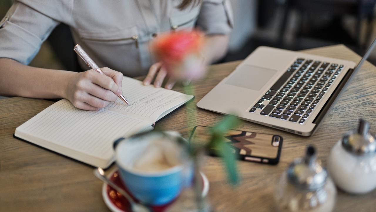 5 Wege, um Deine Content Assets besser zu verwalten