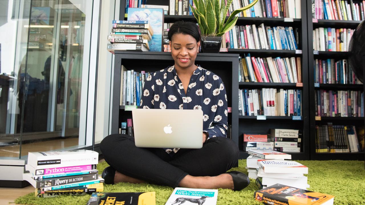 30+ Ressourcen, um professionelle Werbetexte zu schreiben