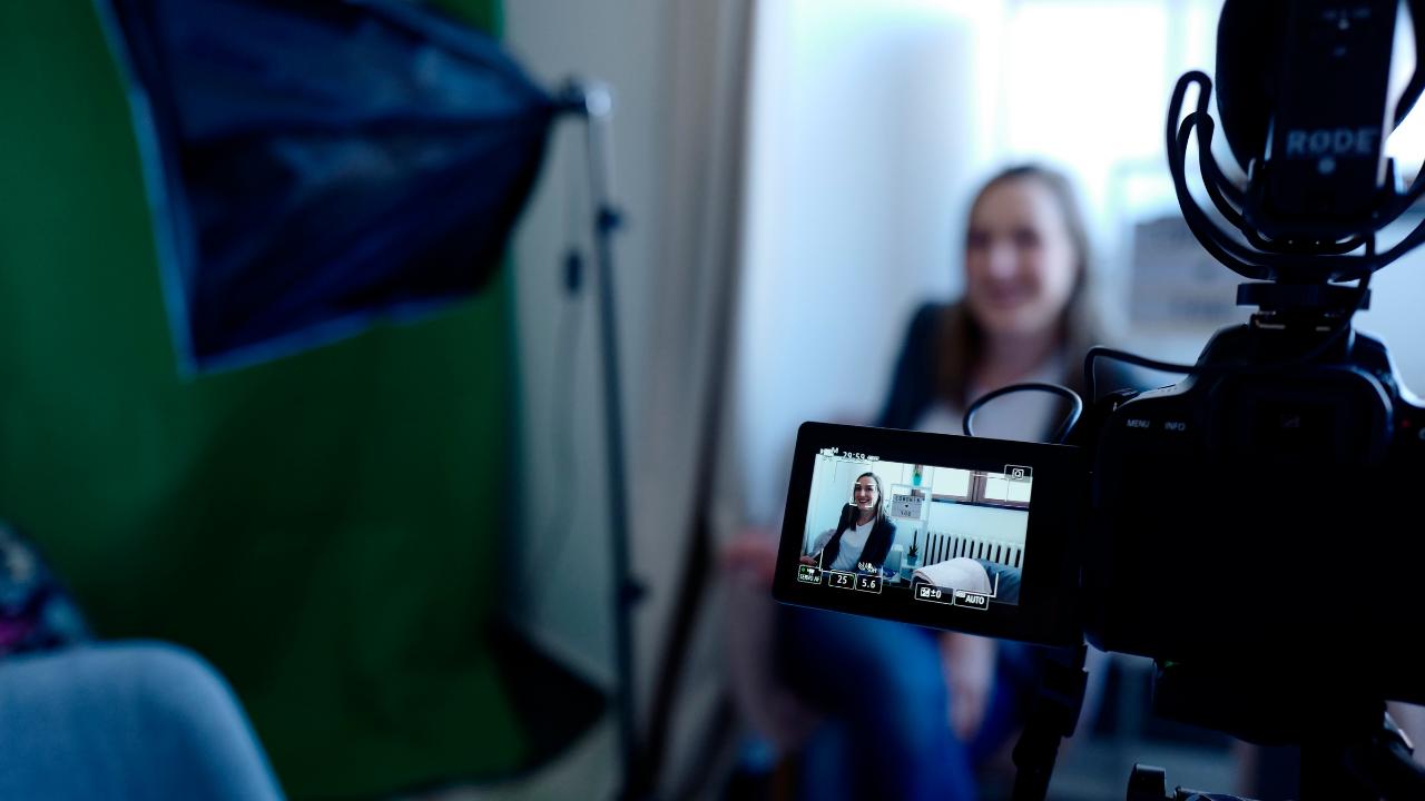 5 richtig gute Möglichkeiten, Videos im E-Mail-Marketing einzusetzen