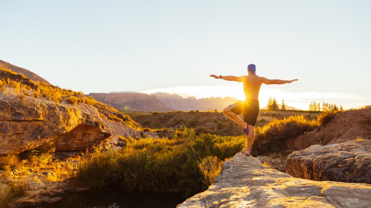 3 Tipps, um Dir ein positives Umfeld aufzubauen